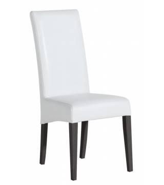 Art-Vision 9001 židle - Nabytek Wanat