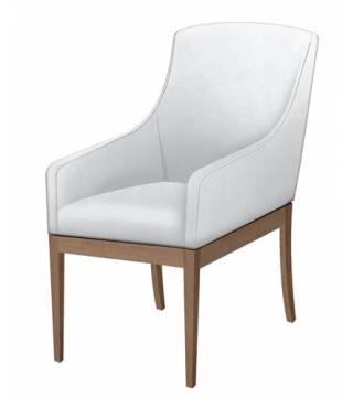 Art-Vision 9003 židle - sedačka - Nabytek Wanat