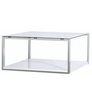 Art-Vision 9005 stůl 90 x 90 - Nabytek Wanat