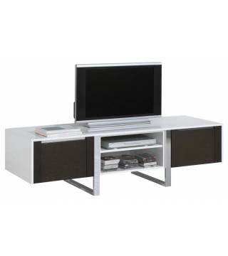 Art-Vision 9009 Televizní a hi-fi malý - Nabytek Wanat