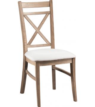 ATELIE Židle ATE.110.01 - Nabytek Wanat