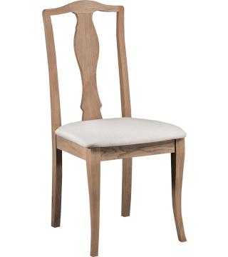 ATELIE Židle ATE.111.01 - Nabytek Wanat