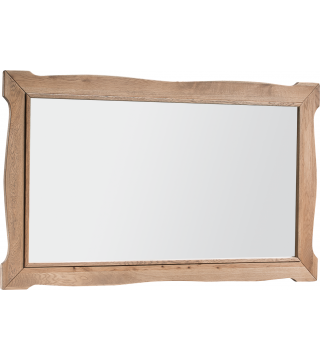 ATELIE Zrcadlo ATE.065.01 - Nabytek Wanat