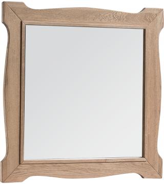 ATELIE Zrcadlo ATE.066.01 - Nabytek Wanat