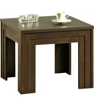 Cantare Stůl malá - Nabytek Wanat