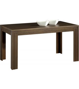 Cantare Stůl malý - Nabytek Wanat
