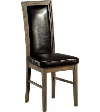 Cantare Židle - Nabytek Wanat