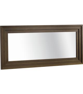 Cantare Zrcadlo - Nabytek Wanat