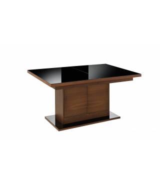 Jídelna Catania Stůl sloupový - Nabytek Wanat