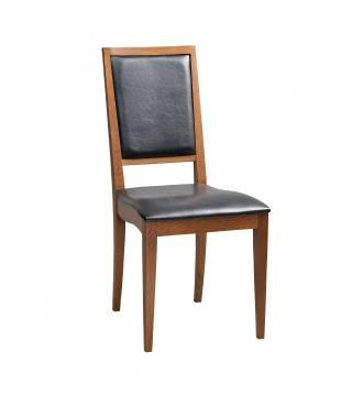 Jídelna Catania Židle II dub - Nabytek Wanat