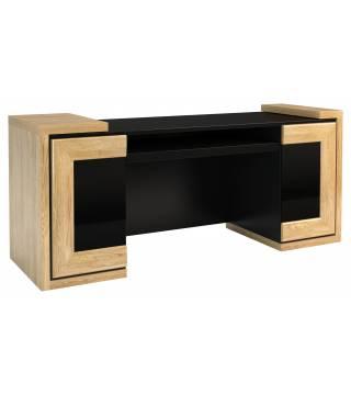Corino Psací stůl velké - Nabytek Wanat