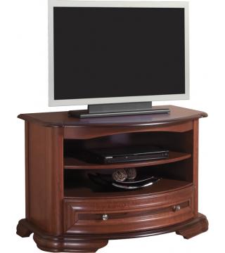 Obývací pokoj Diament stolek Televizní a hi-fi 1S