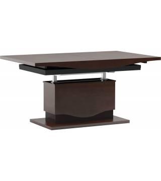 Obývací pokoj Diuna Konferenční stolek III D pneumatický - Nabytek Wanat
