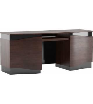 Diuna Psací stůl - Nabytek Wanat