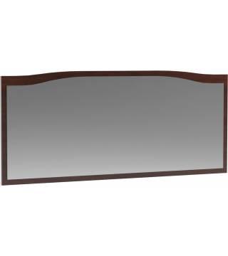Diuna Zrcadlo velké - Nabytek Wanat