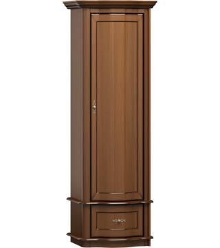 Fala [Vlna] skříň 1D1S - Nabytek Wanat