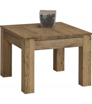 Forest Stůl malá - Nabytek Wanat