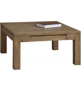 Forest Stůl velká - Nabytek Wanat