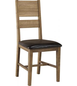 Forest Židle - Nabytek Wanat