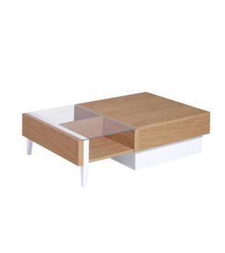 Future - Line 9203 stůl posuvná - Nabytek Wanat