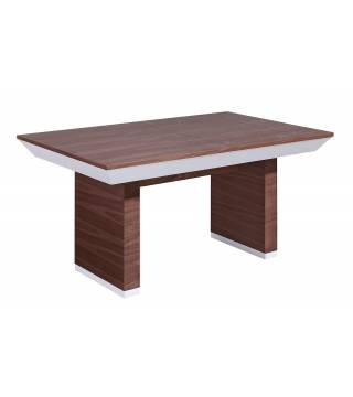 Future - Line 9204 stůl - Nabytek Wanat