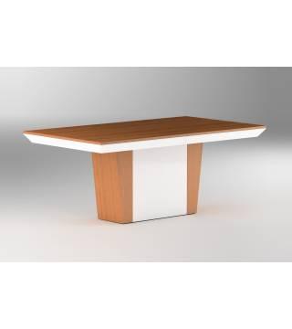 Impact Stůl Zoom RB / Zoom Glass RB - Nabytek Wanat