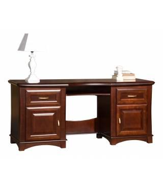 Lazuryt Psací stůl Velké - Nabytek Wanat
