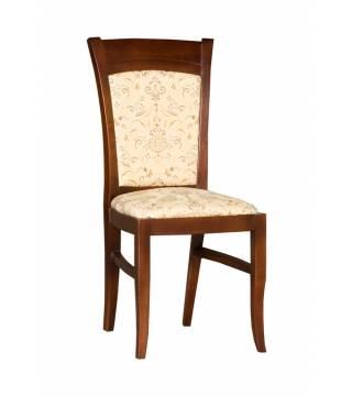 Lazuryt Židle Lazuryt - Nabytek Wanat