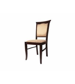 Lazuryt Židle Sylwia - Nabytek Wanat