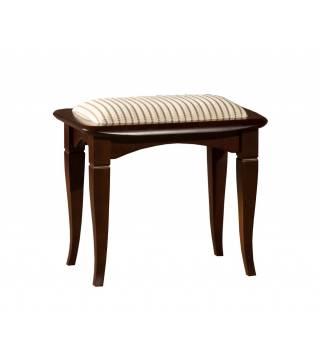 Lazuryt Židle - Nabytek Wanat