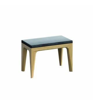 Maganda Židle - Nabytek Wanat