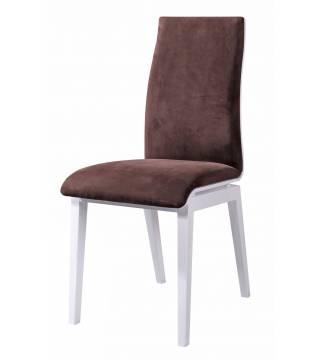Ovo 9301 židle - Nabytek Wanat