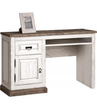 Provance Psací stůl - Toaletní stolek - Nabytek Wanat