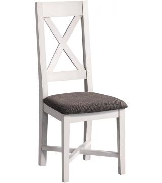 Provance Židle - Nabytek Wanat