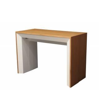 Psací stůl-konsola Impact - Nabytek Wanat