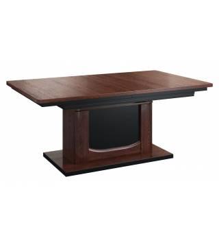 Riva Konferenční stolek III R pneumatický - Nabytek Wanat