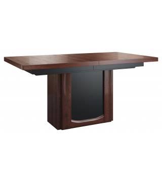 Riva Stůl noha sloup - Nabytek Wanat