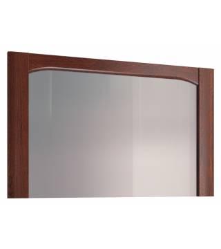 Riva Zrcadlo - Nabytek Wanat