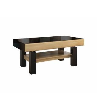 Smart Stůl rozkládací I - Nabytek Wanat