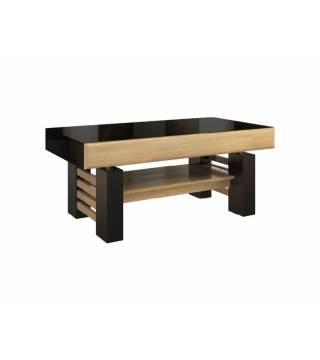 Obývací pokoj Smart Stůl rozkládací II - Nabytek Wanat