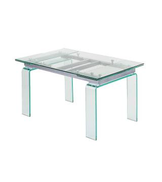 Stůl Bodeno - Nabytek Wanat