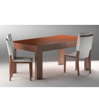 Stůl Central - Nabytek Wanat