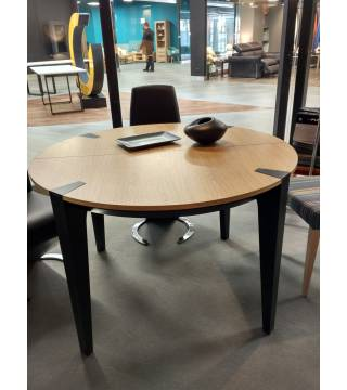Stůl CERTO RB - Nabytek Wanat