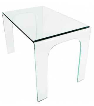 Stůl Greco - Nabytek Wanat