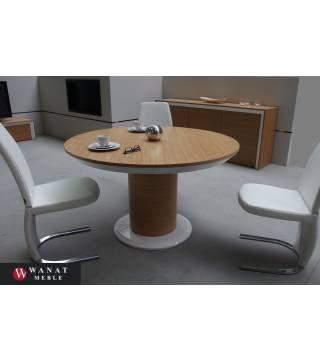 Stůl Impact Global Max RB - Nabytek Wanat