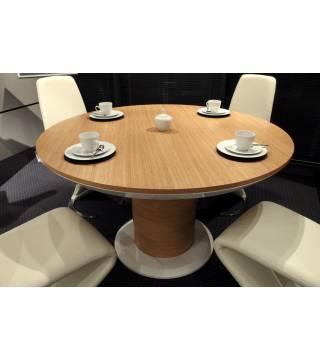 Stůl Impact Global Mini RB - Nabytek Wanat