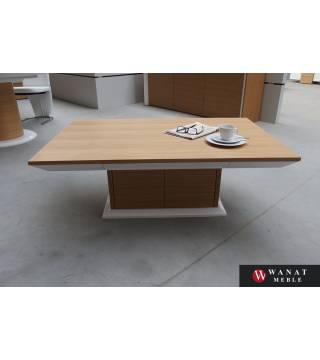 Stůl Impact / Impact Glass - Nabytek Wanat