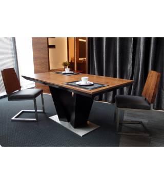 Stůl Impact-Synchronic RB - Nabytek Wanat