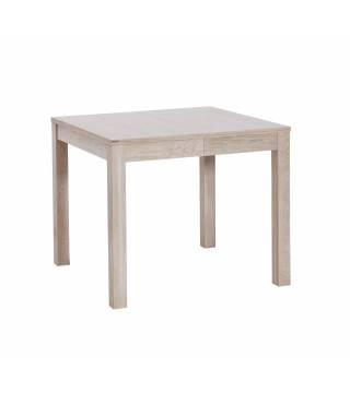 Stůl LUMI - Nabytek Wanat