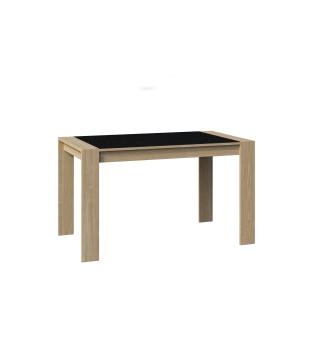 Stůl Magnetic - Nabytek Wanat